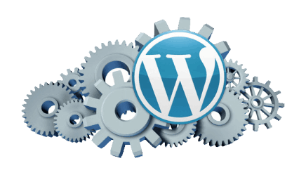 Курс Разработка сайтов на WordPress дистанционно